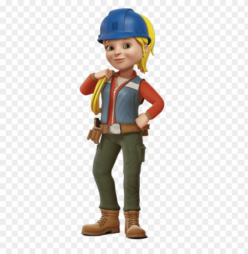 free PNG Download wendy ready for work clipart png photo   PNG images transparent