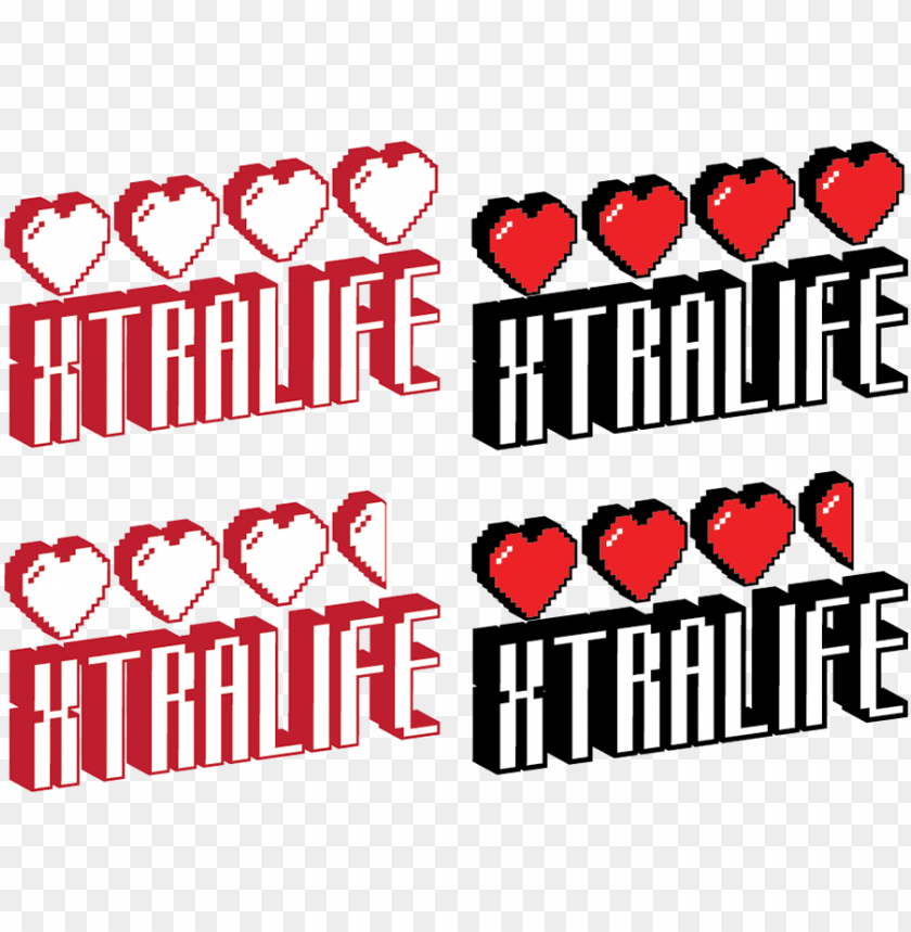 free PNG went to old 8-bit video games for inspiration - heart PNG image with transparent background PNG images transparent