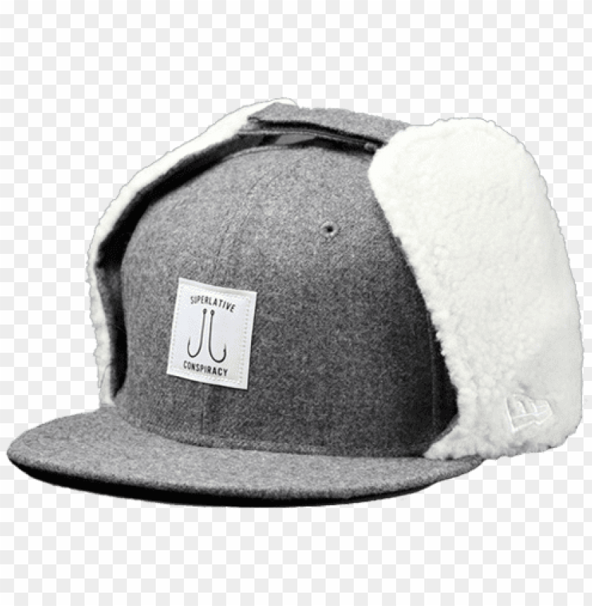 free PNG wesc new era 59fifty dog ear fitted hat - new era snow ca PNG image with transparent background PNG images transparent