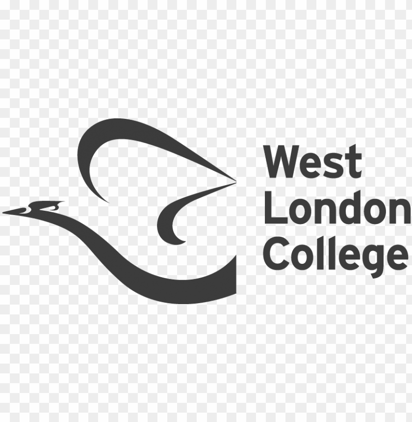 free PNG west london college - west london college logo PNG image with transparent background PNG images transparent
