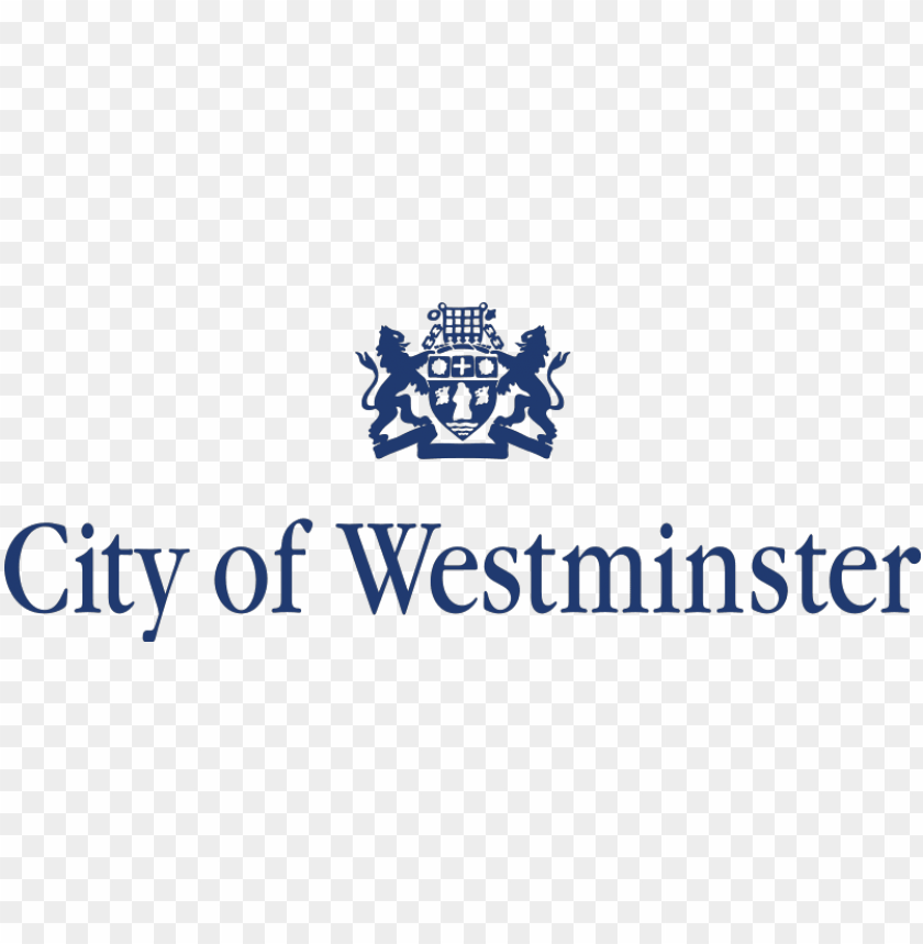 free PNG westminster city council - westminster city council logo PNG image with transparent background PNG images transparent
