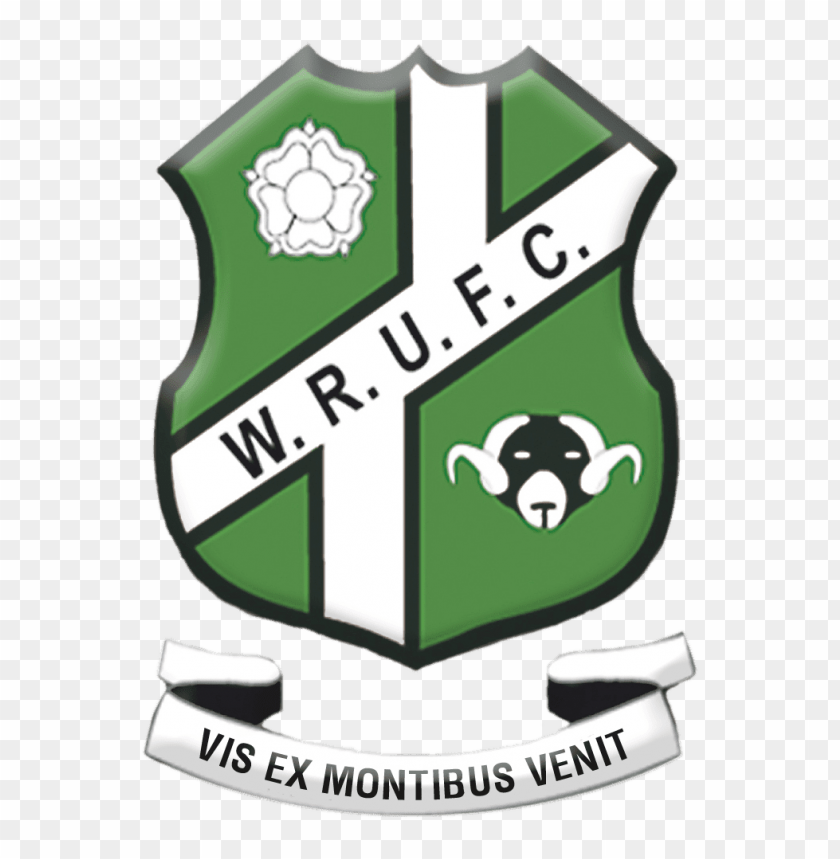 free PNG wharfedale rugby logo png images background PNG images transparent