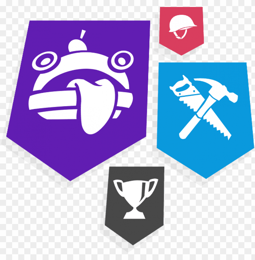 free PNG what are banners for in fortnite the best banner - fortnite in game banner PNG image with transparent background PNG images transparent