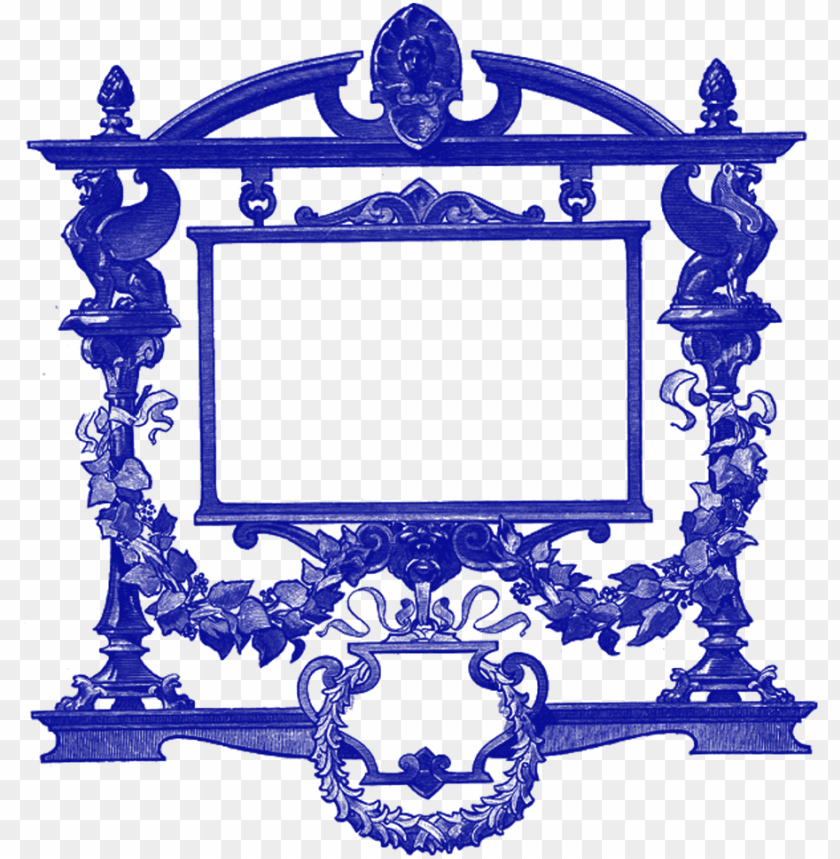 free PNG what is baroque style the answer four free vintage - printable vintage wine labels PNG image with transparent background PNG images transparent