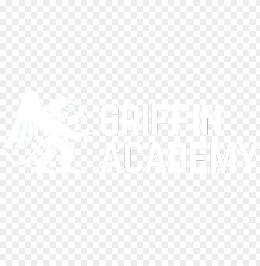 free PNG what is griffin academy - poster PNG image with transparent background PNG images transparent