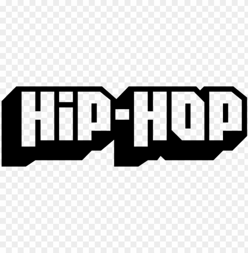 What Is Real Hip Hop Hip Hop Logo Png Image With Transparent Background Toppng