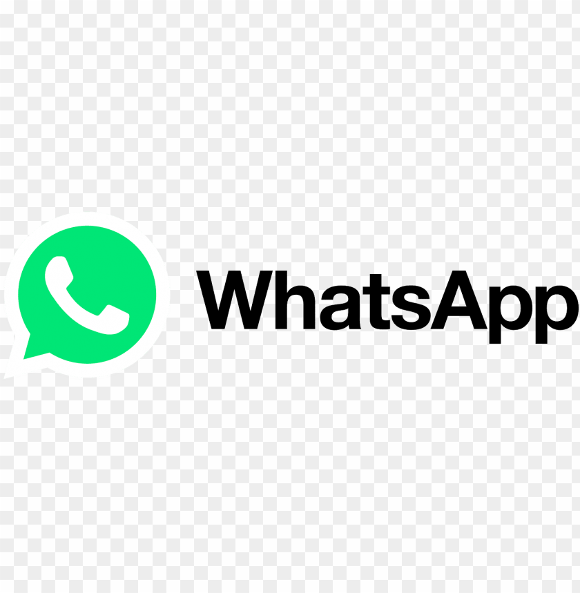 Whats App Status Whatsapp Logo Icon Png Image With Transparent Background Toppng