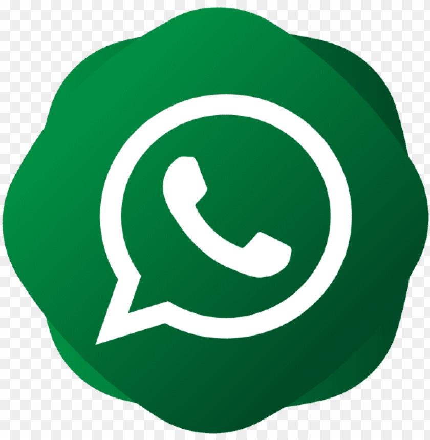 free PNG whatsapp  icon, whatsapp, whatsapp icon, whatsapp - whatsapp png - Free PNG Images PNG images transparent