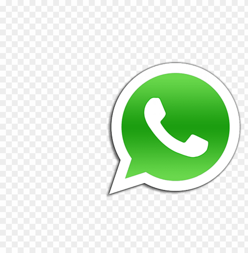 Whatsapp Logo Png 210x Png Free Png Images Toppng