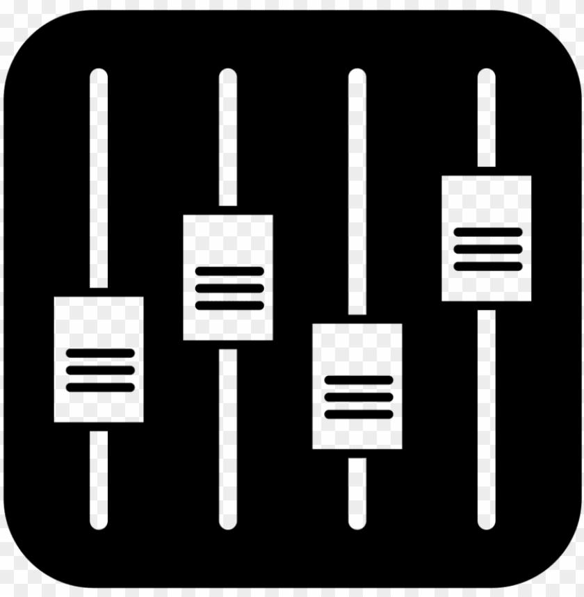 free PNG whatsapp square icon - whatsapp square icon png - Free PNG Images PNG images transparent