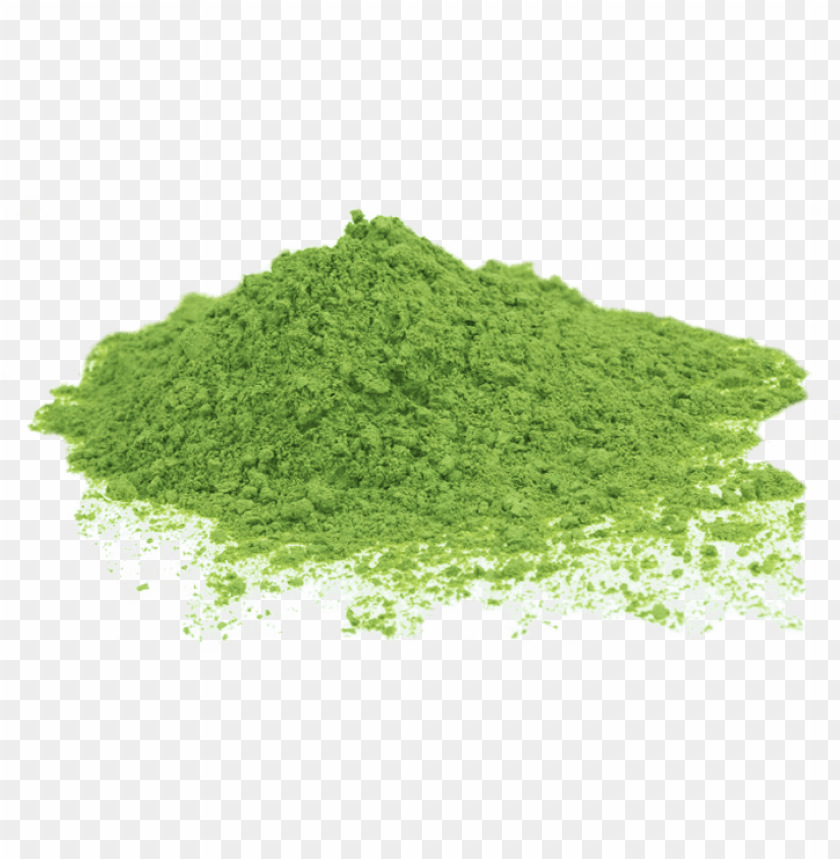 free PNG wheat grass png svg black and white library - barley grass powder PNG image with transparent background PNG images transparent