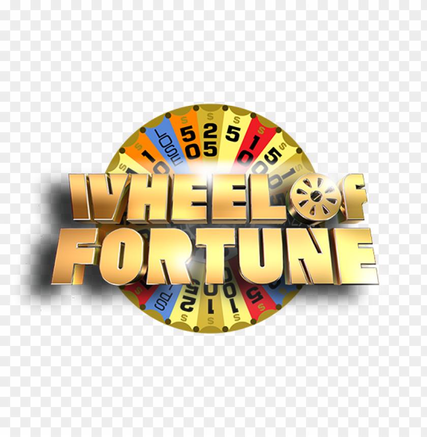 geant casino spectacle Slot Machine