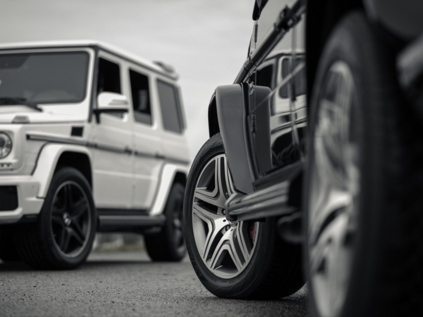 free PNG wheel, tire, mercedes benz g63, mercedes benz, mercedes background PNG images transparent