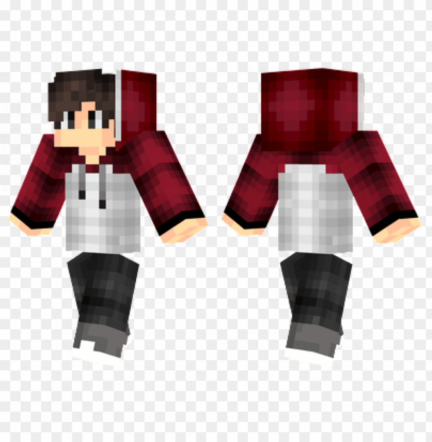 free PNG when dressed in so fashionable cloth, you feel completely - minecraft skins boy jacket PNG image with transparent background PNG images transparent