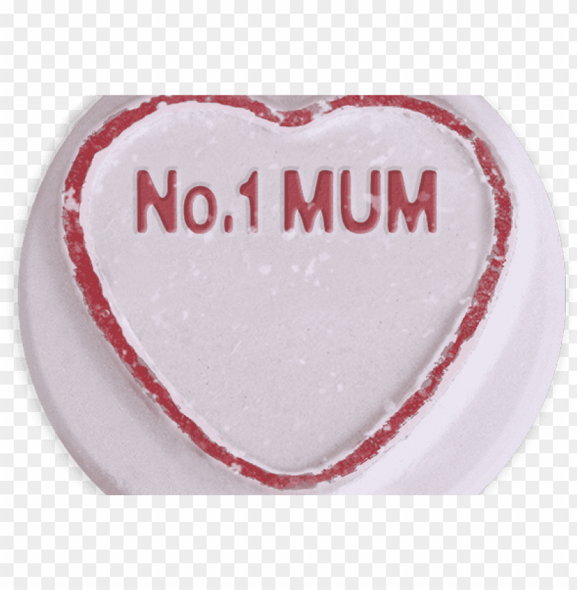 free PNG when is mother s day this year 2017 latest news, images - mothers day date 2016 PNG image with transparent background PNG images transparent
