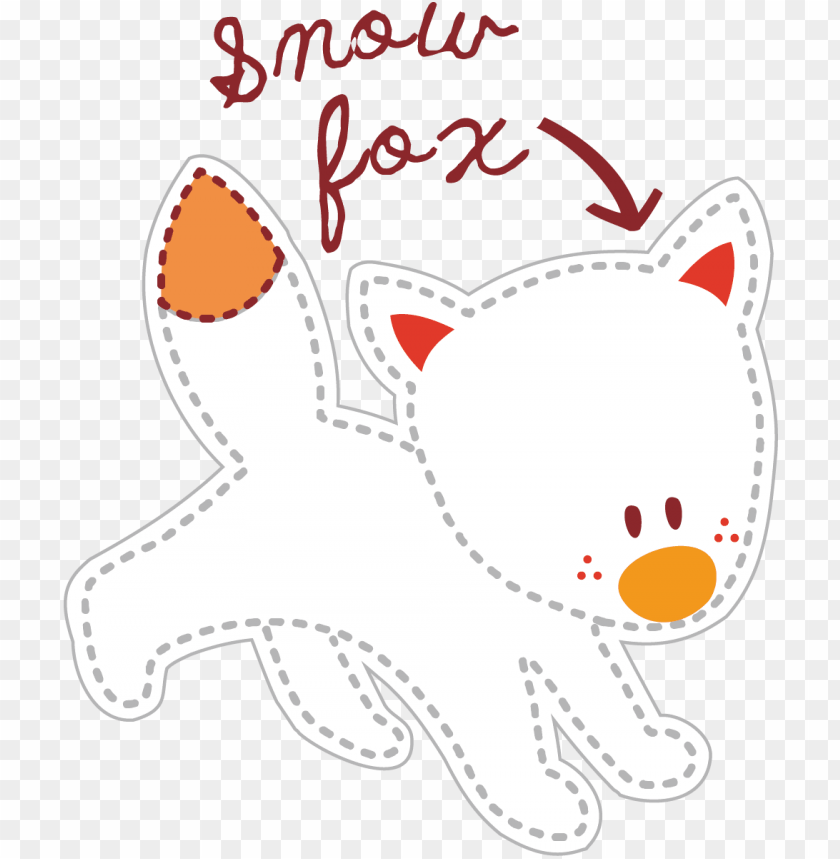 free PNG whiskers clipart heart - cartoo PNG image with transparent background PNG images transparent