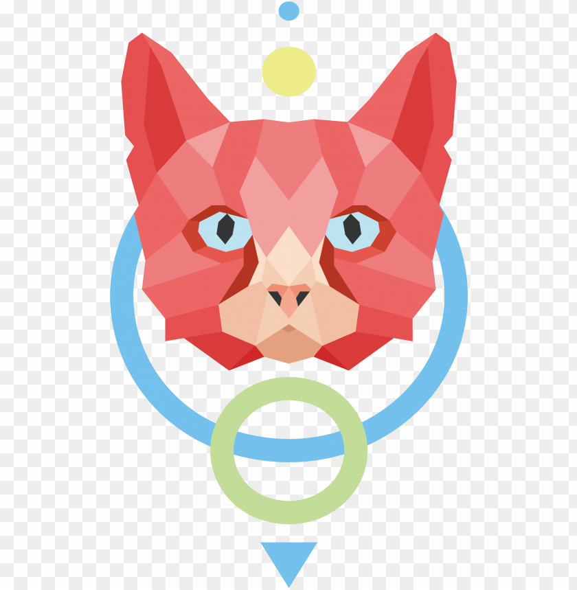 free PNG whiskers clipart heart - cat PNG image with transparent background PNG images transparent
