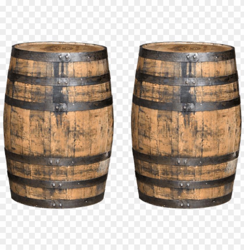 free PNG whiskey barrels, barrels, whisky, wooden barrels, wood - oil barrel woode PNG image with transparent background PNG images transparent