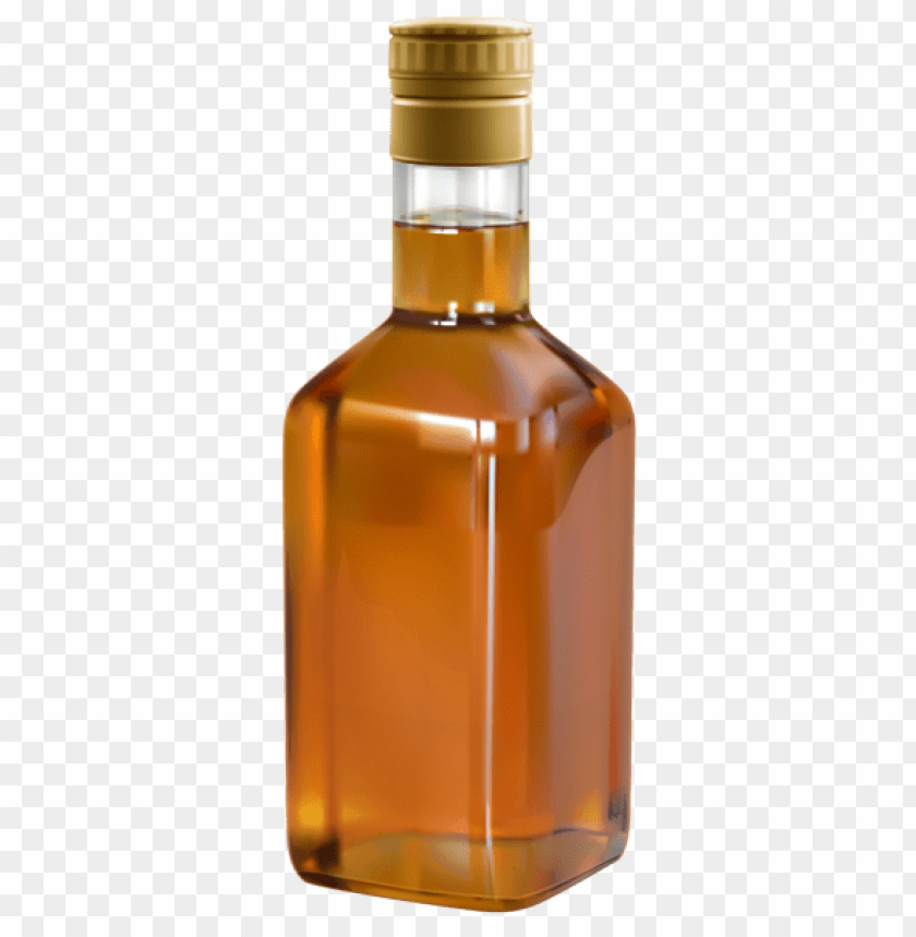 free PNG Download whiskey bottle png images background PNG images transparent