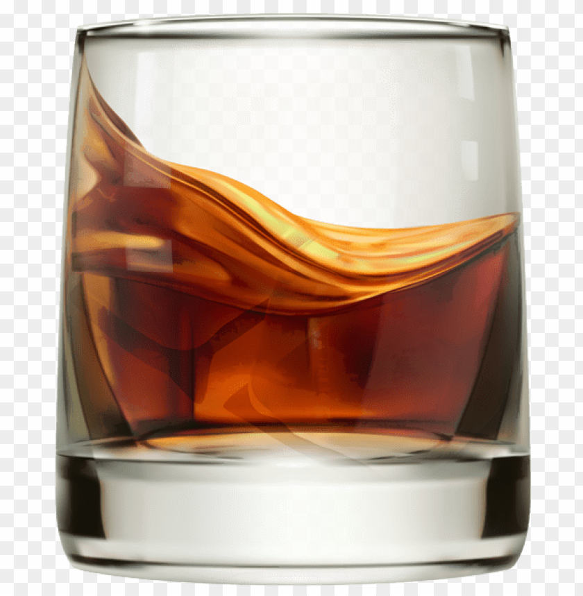 free PNG Download whiskey glass png images background PNG images transparent