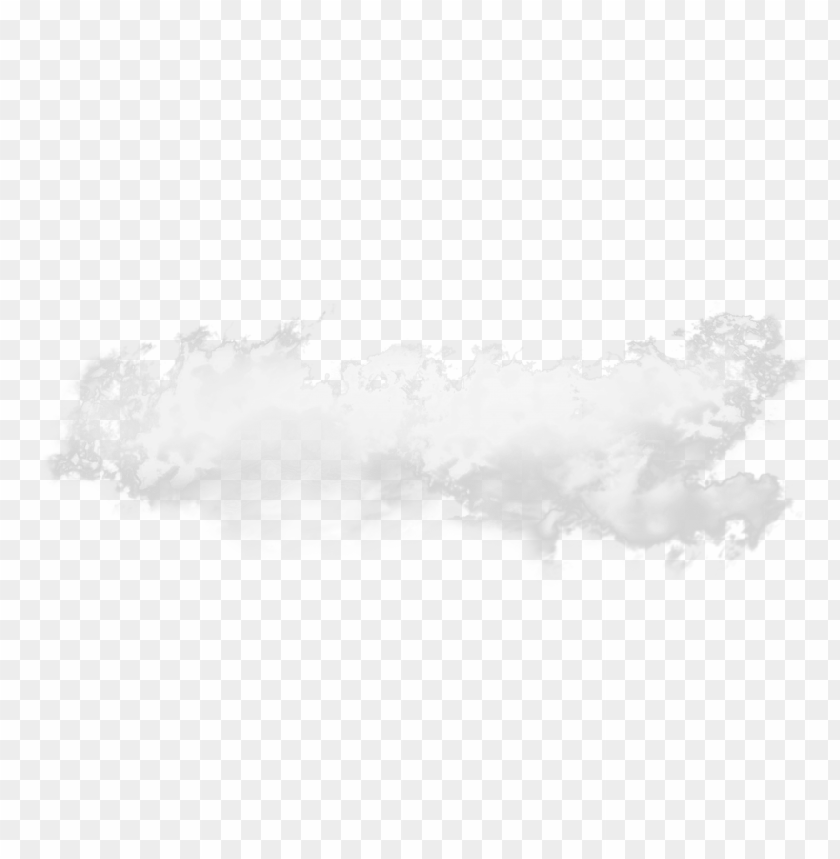 free PNG Download white altocumulus clouds clipart png photo   PNG images transparent