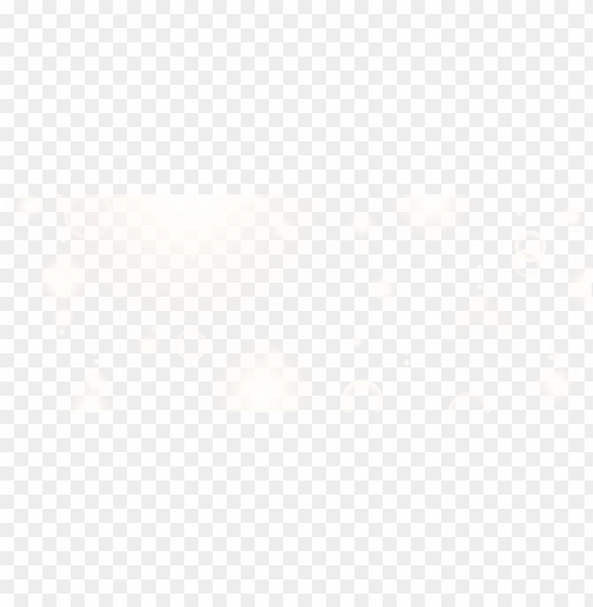 free PNG white bokeh png picture black and white stock - bokeh render PNG image with transparent background PNG images transparent
