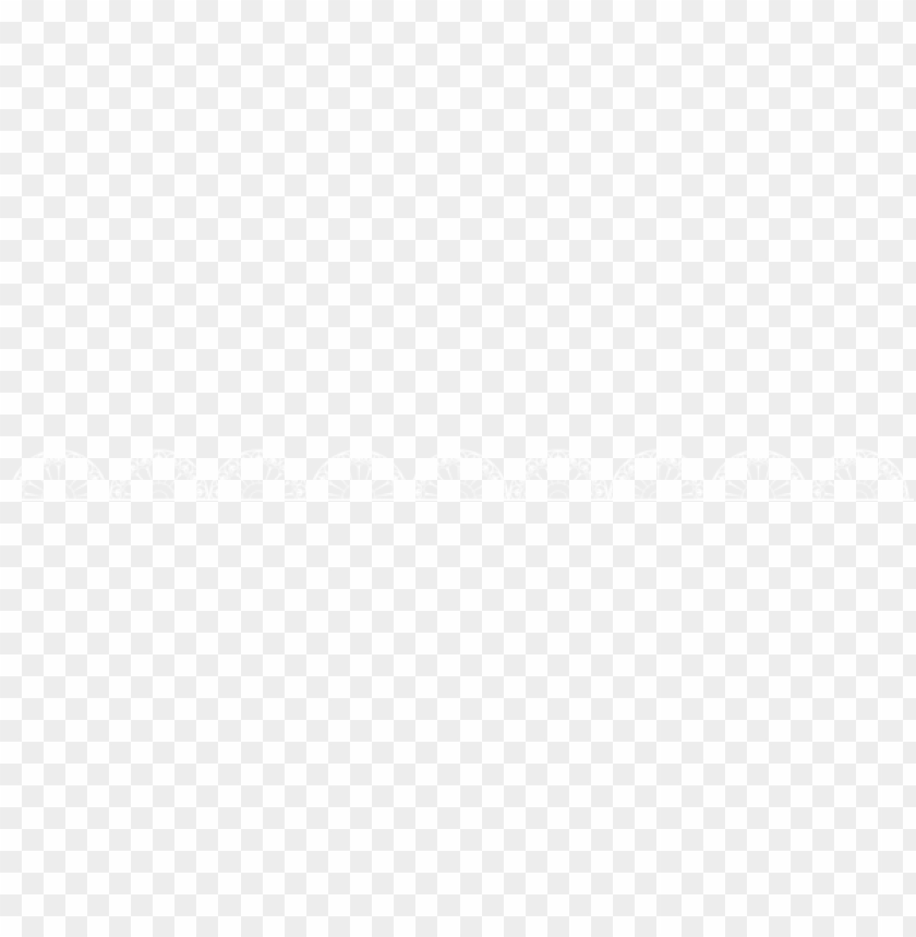 free PNG Download white border transparent clipart png photo   PNG images transparent