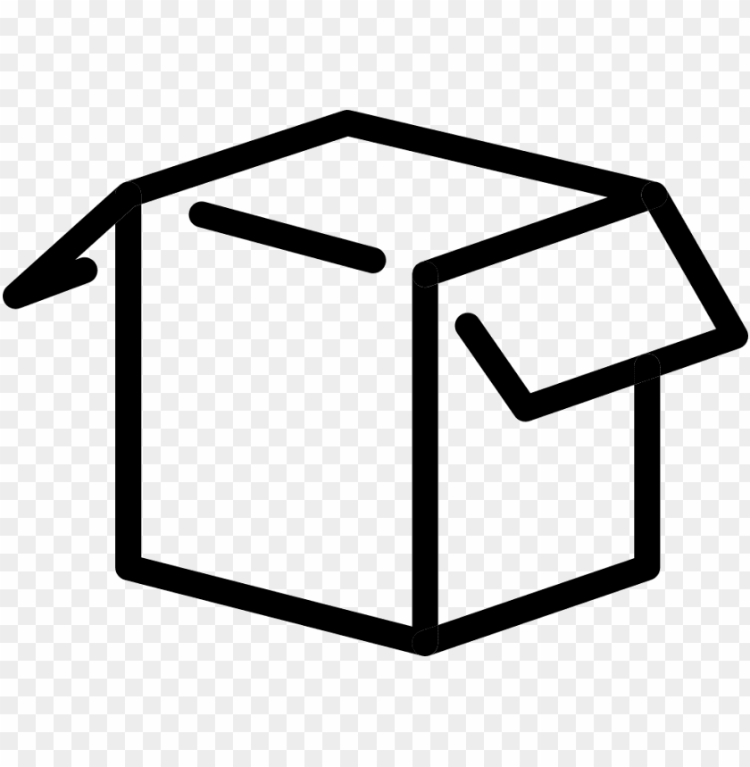 free PNG white box  - box icon  white png - Free PNG Images PNG images transparent