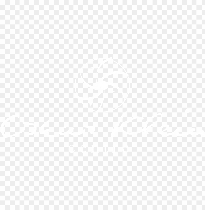 free PNG white bullet points PNG image with transparent background PNG images transparent