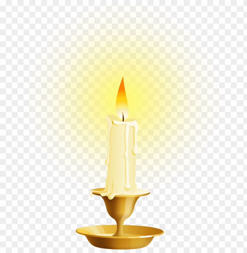 free PNG Download white candle png clipart png photo   PNG images transparent