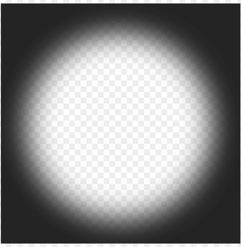 White Circle Fade Png Corner Fade To Black Png Image With Transparent Background Toppng Imgbin is the largest database of transparent high definition png images. white circle fade png corner fade to