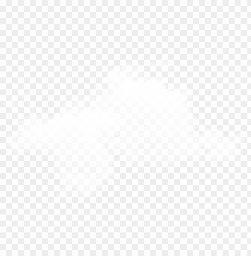 free PNG white cloud hd transparent png, clouds, clear, sky - cloud png full hd PNG image with transparent background PNG images transparent