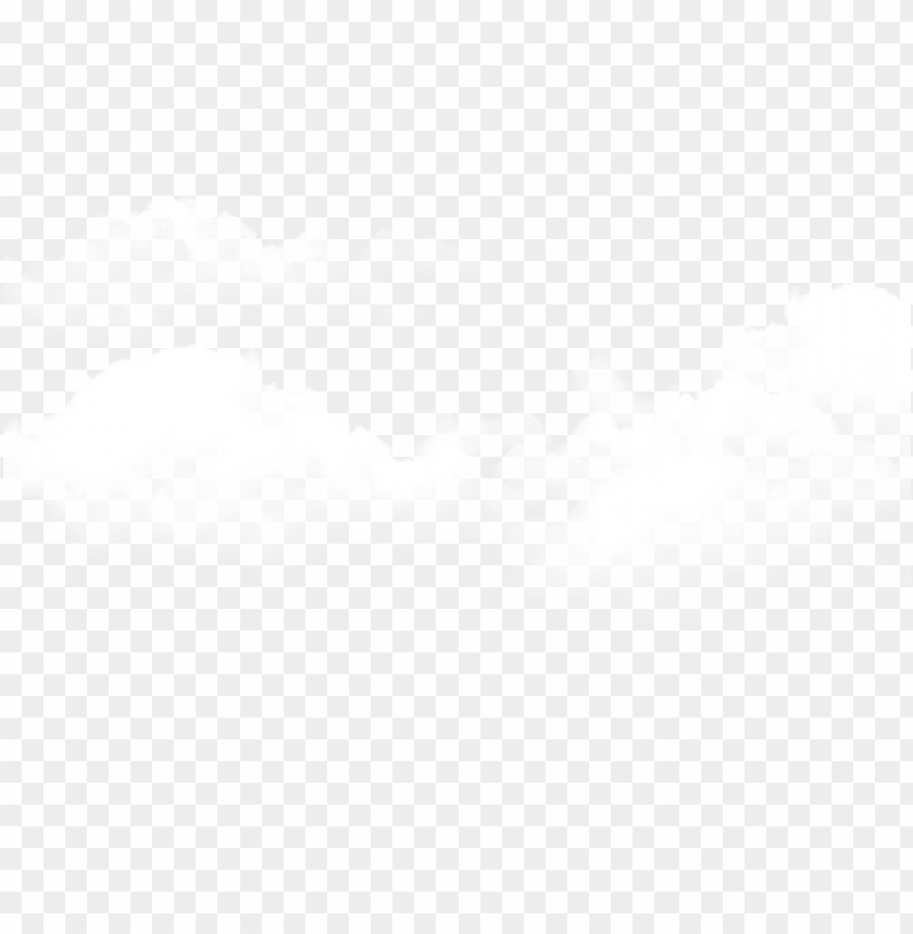 free PNG Download white clouds png images background PNG images transparent