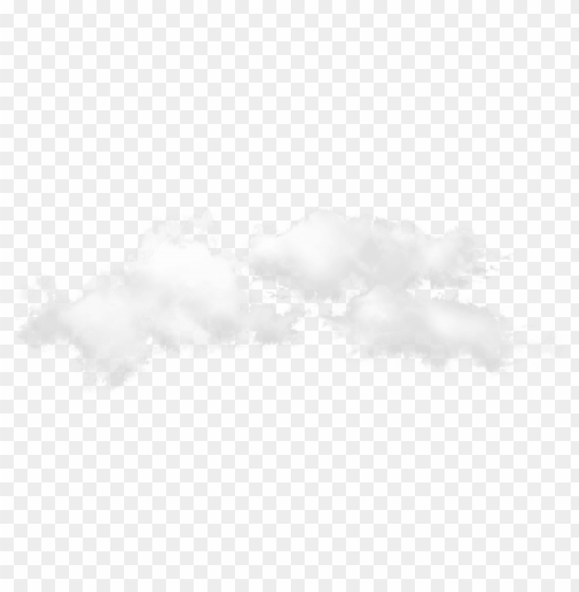 free PNG Download white clouds clipart png photo   PNG images transparent
