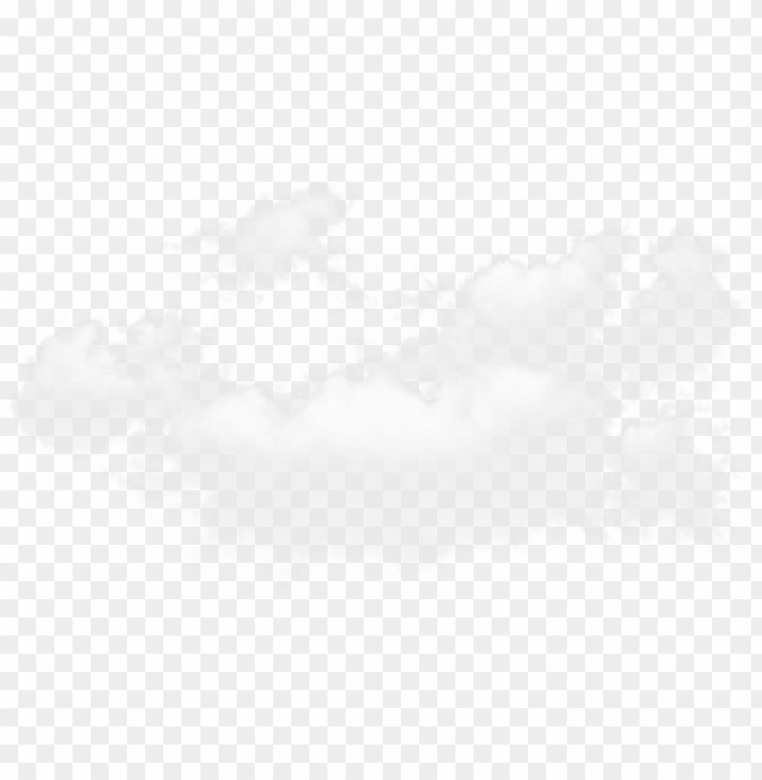 free PNG white clouds png - clouds high resolution PNG image with transparent background PNG images transparent