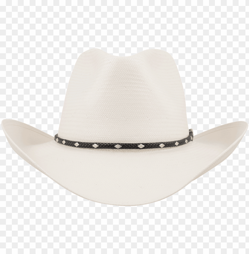 White Cowboy Hat Png Hat Png Image With Transparent Background Toppng Select from premium cowboy hat of the highest quality. white cowboy hat png hat png image