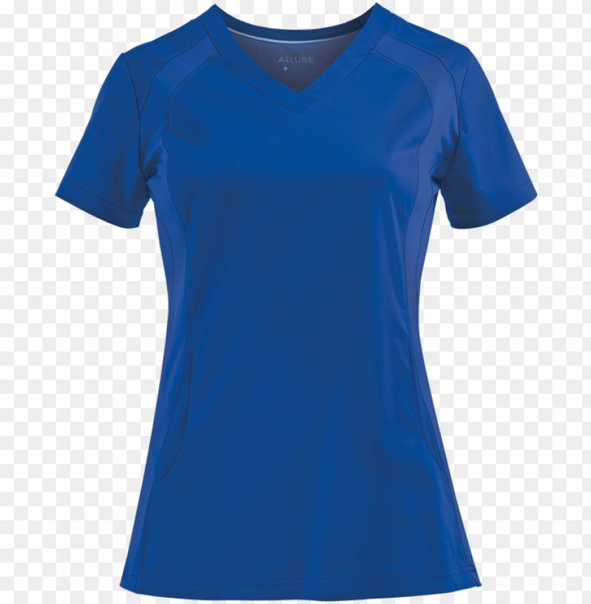 free PNG white cross 705 blue sky women - fruit of the loom original t shirt PNG image with transparent background PNG images transparent