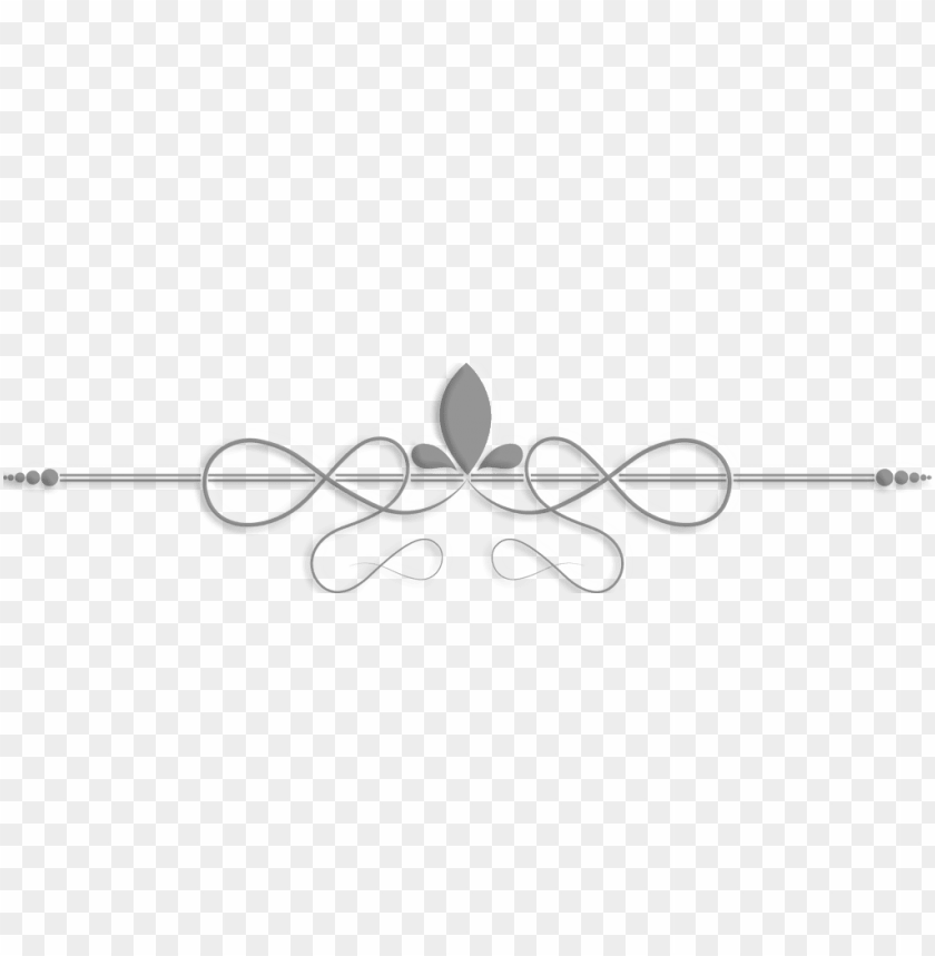 free PNG white divider line png download - silver line PNG image with transparent background PNG images transparent