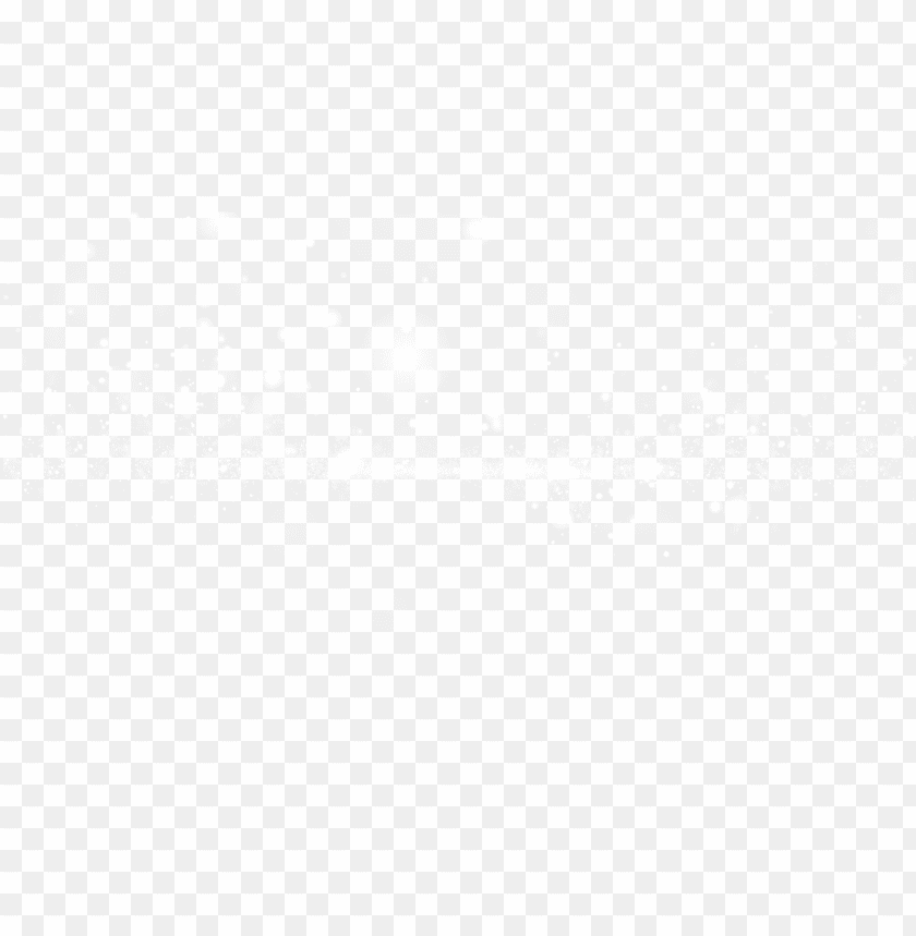 free PNG Download White dream particles shuttle spread png images background PNG images transparent