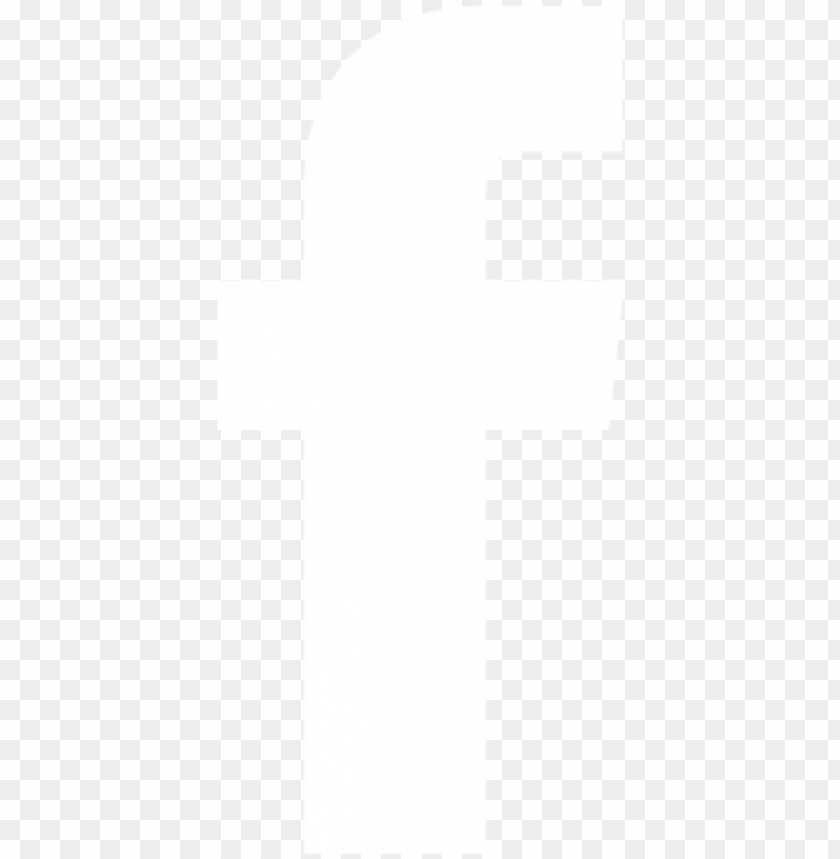white facebook icon png, facebook logo, facebook, facebook - fortnite logo transparent white PNG image with transparent background@toppng.com
