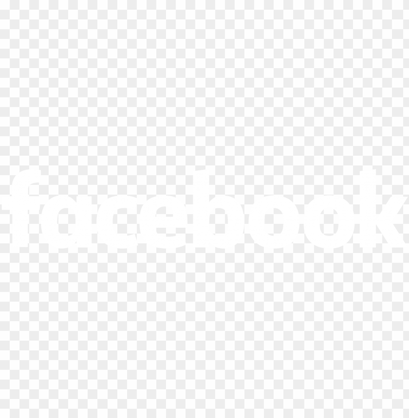 free PNG white facebook icon transparent download - facebook black and white logo PNG image with transparent background PNG images transparent