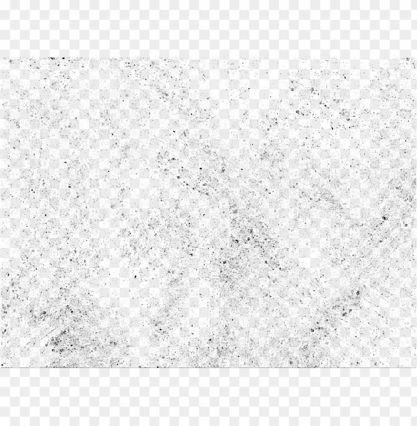free PNG white grunge texture png svg - transparent vintage grain PNG image with transparent background PNG images transparent