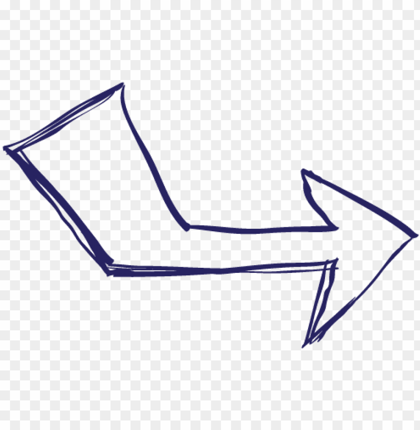 free PNG white hand drawn arrow png 21 free png hand drawn arrows - hand drawn arrows PNG image with transparent background PNG images transparent