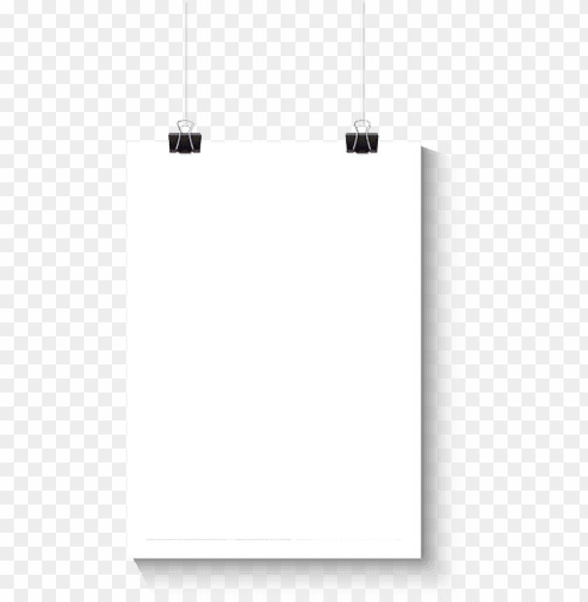 free PNG white hanging sign PNG image with transparent background PNG images transparent