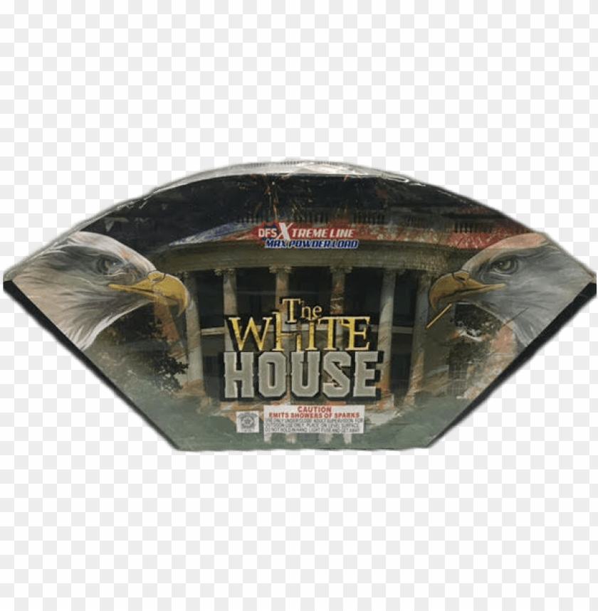free PNG white house PNG image with transparent background PNG images transparent