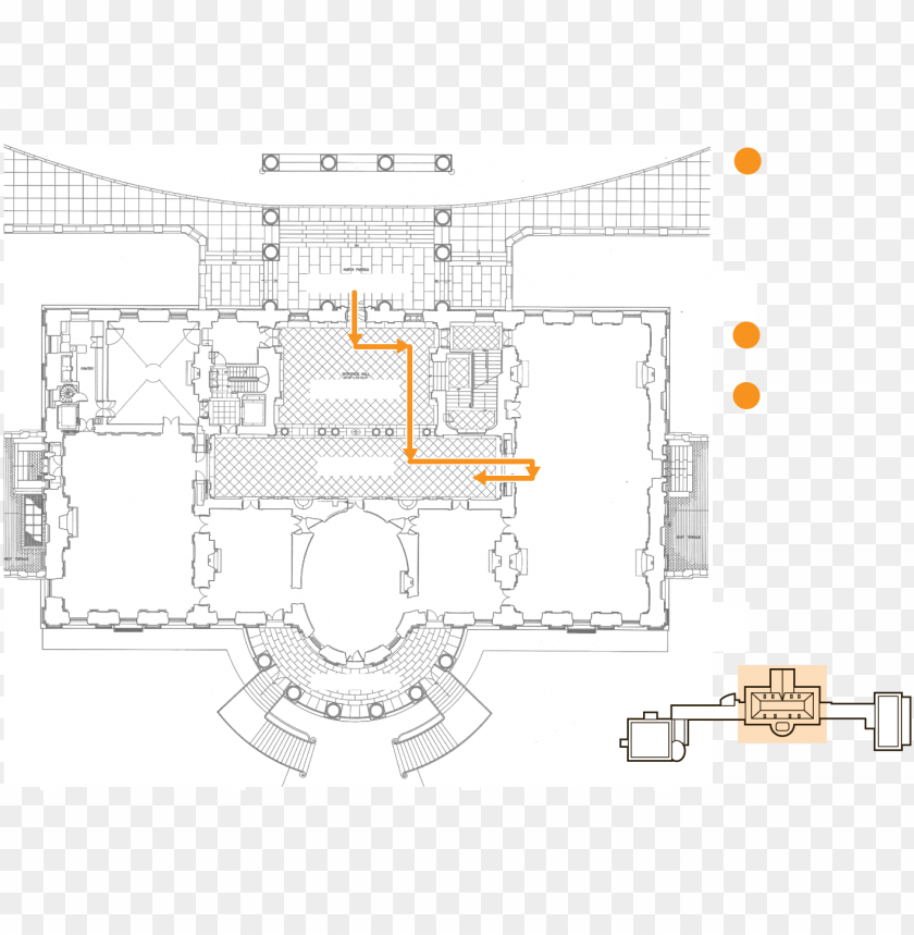 free PNG white house floor plan PNG image with transparent background PNG images transparent