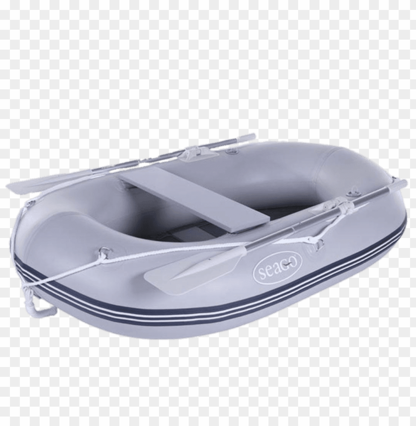 free PNG Download white inflatable dinghy png images background PNG images transparent