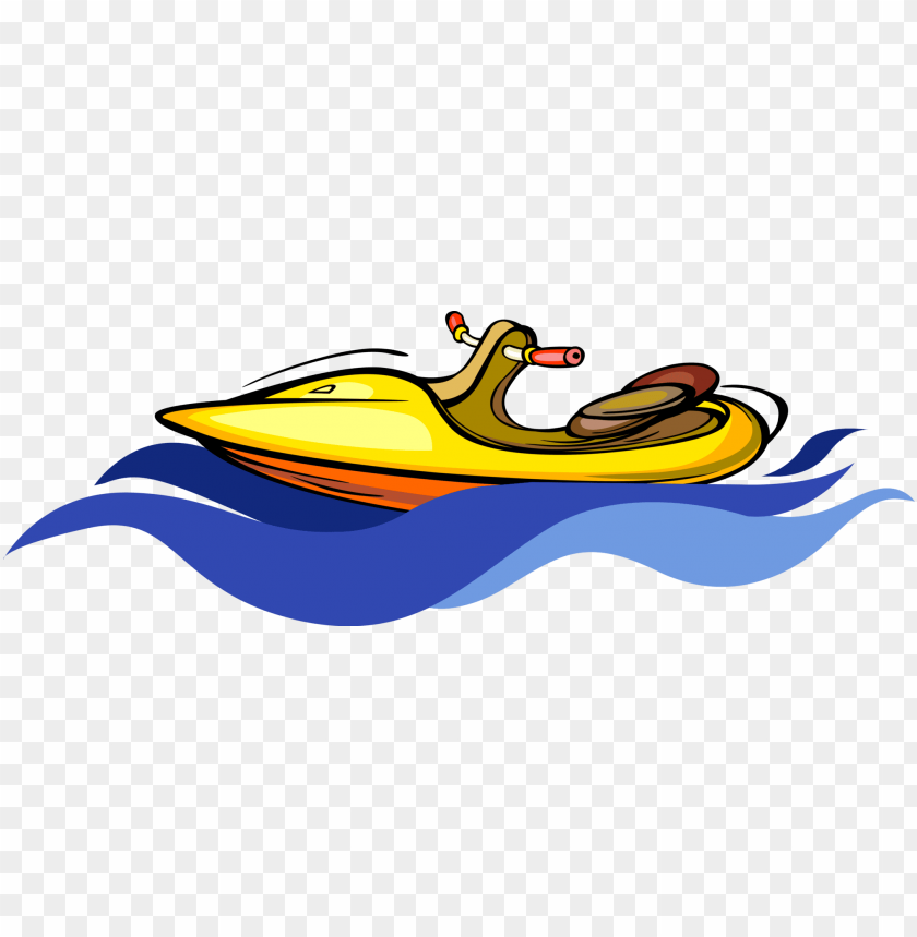 free PNG Download white jet ski clipart png photo   PNG images transparent