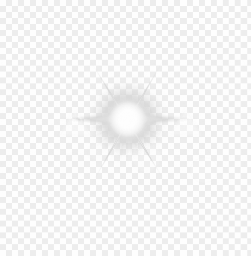 white lens flare png PNG image with transparent background@toppng.com