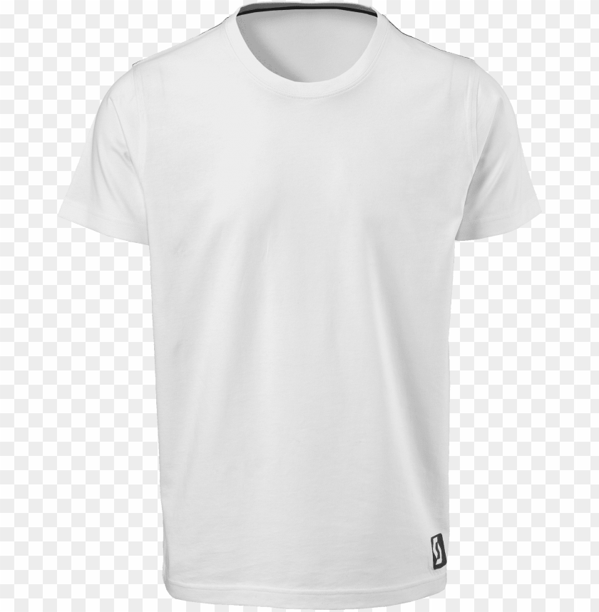 White Polo Shirt Png Free Png Images Toppng